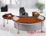 北京办公家具厂家